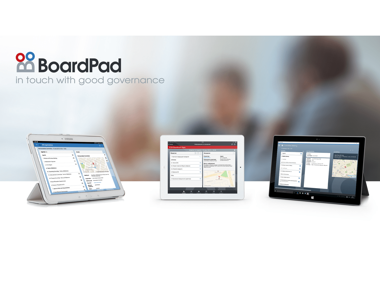 Boardpad review by inspector jones boardpad screenshot malvernweather Images