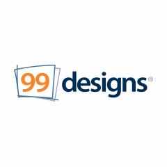 Dating logo 99designs complaints