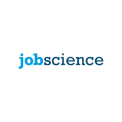Applicant Tracking Systems   by Inspector Jones