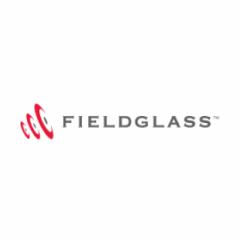 FieldGlass   review by Inspector Jones