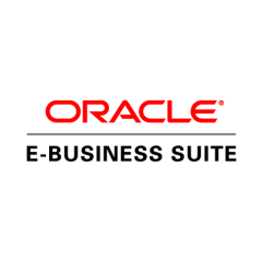 Oracle E-Business Suite Software Review - Business ...