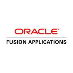 Oracle Applications - Wikipedia