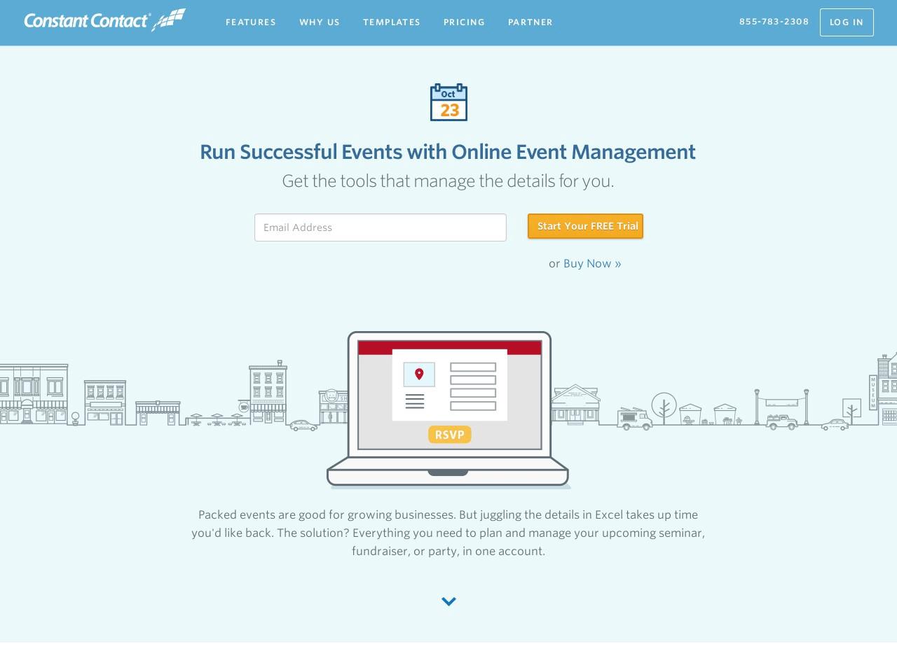 Großartig Rsvp Excel Vorlage Ideen - Beispiel Business Lebenslauf ...
