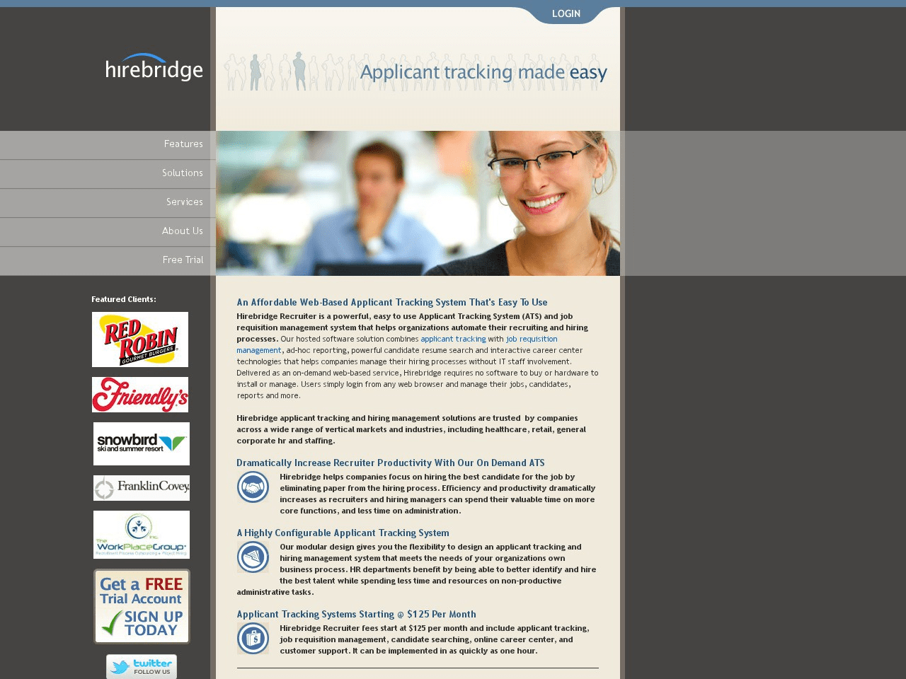free resume update services surgical resume
