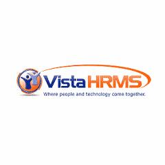 Vista Hrms Review By Inspector Jones